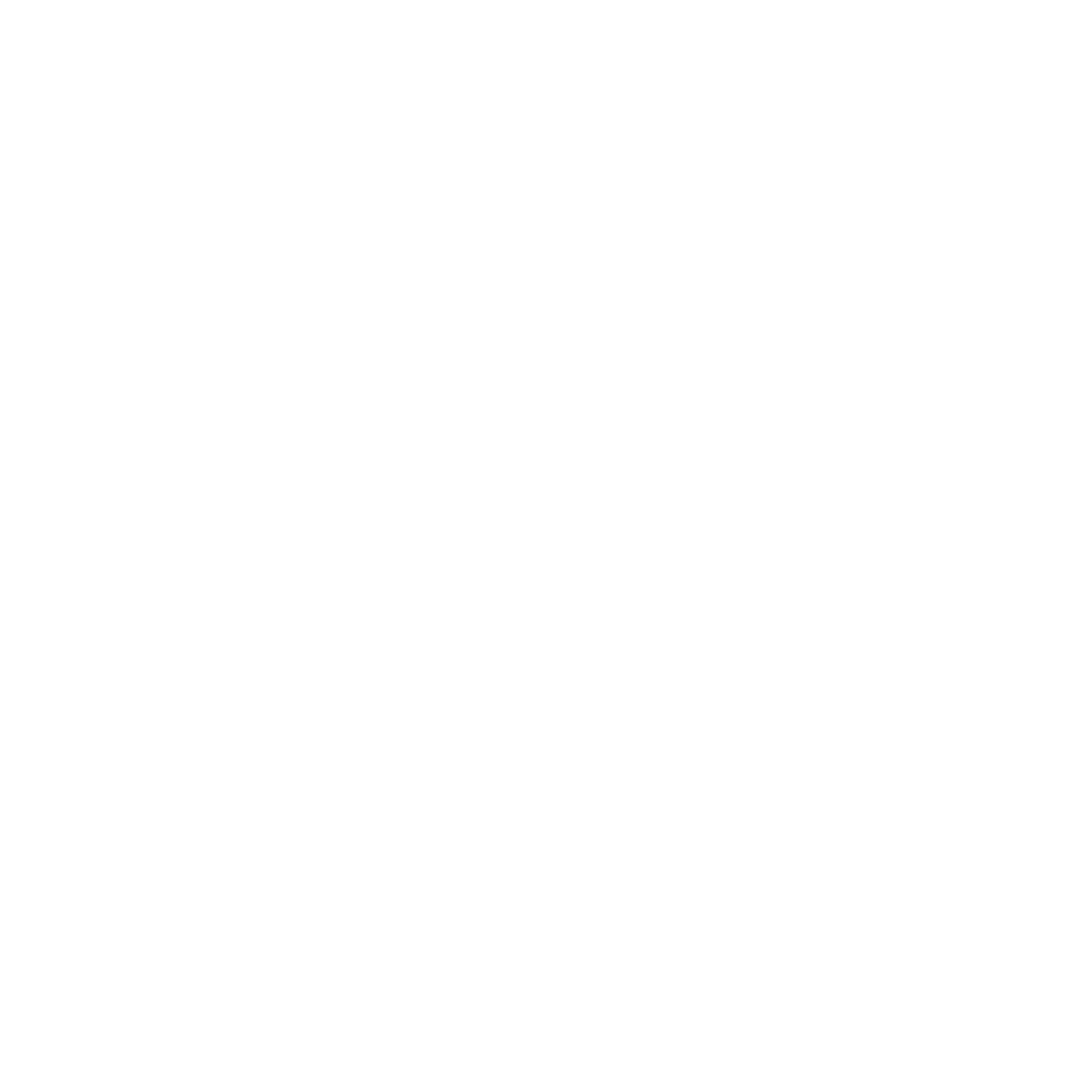 download the doc